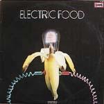 el.food