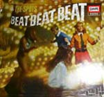 spots beatbeat