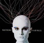 electric hair 2